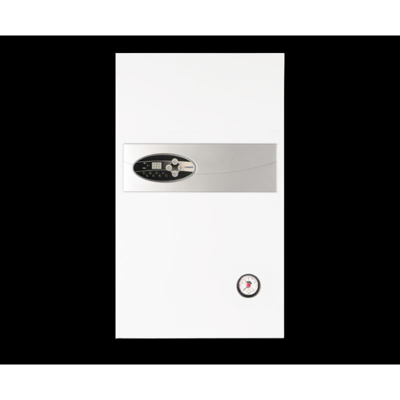 Электрический котел Kospel EKCO L2M 12 (12кВт)