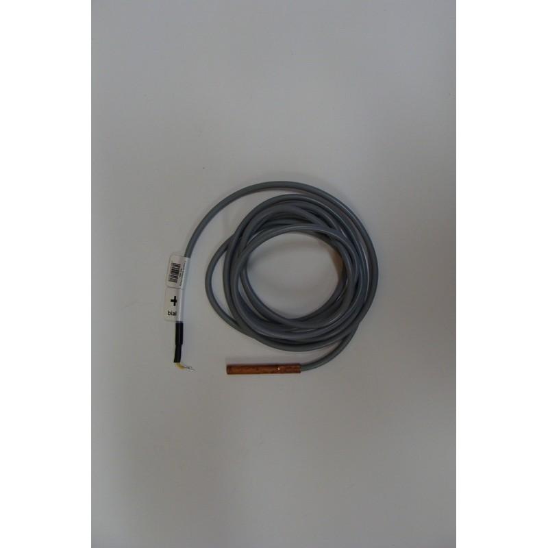 Датчик температуры бойлера Kospel WE-019/01