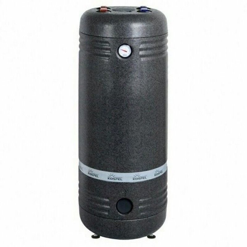 Накопительный водонагреватель Kospel SWR-120
