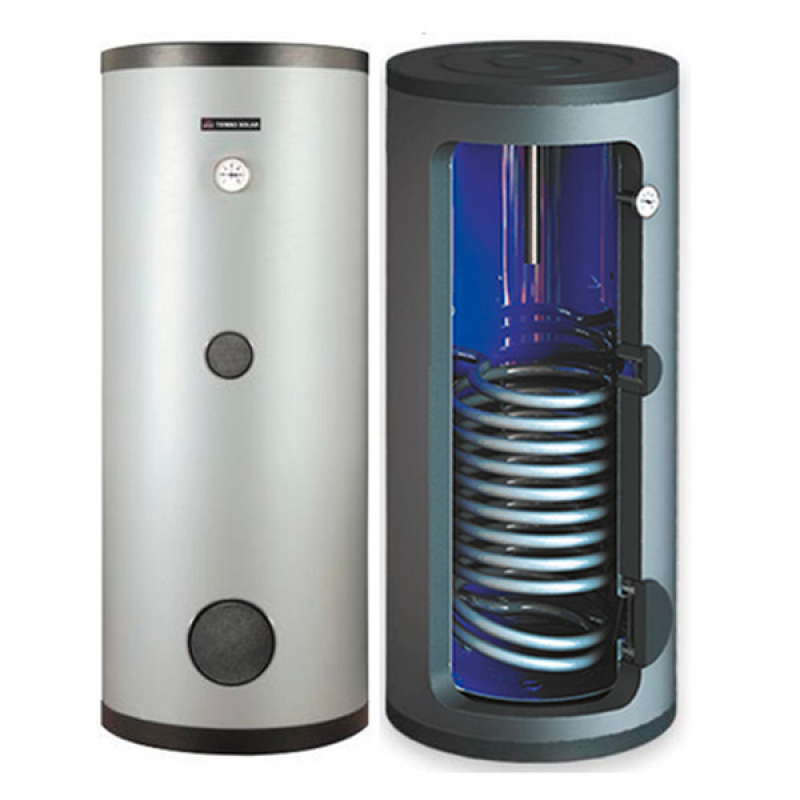 Накопительный водонагреватель Kospel SW-100