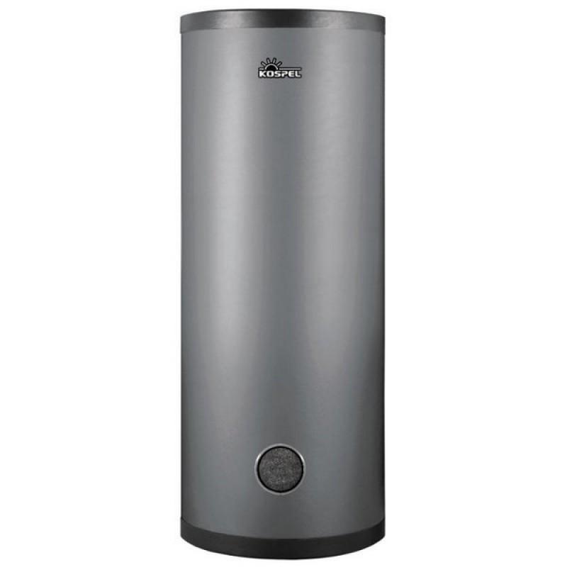 Накопительный водонагреватель Kospel SP-180 Termo S