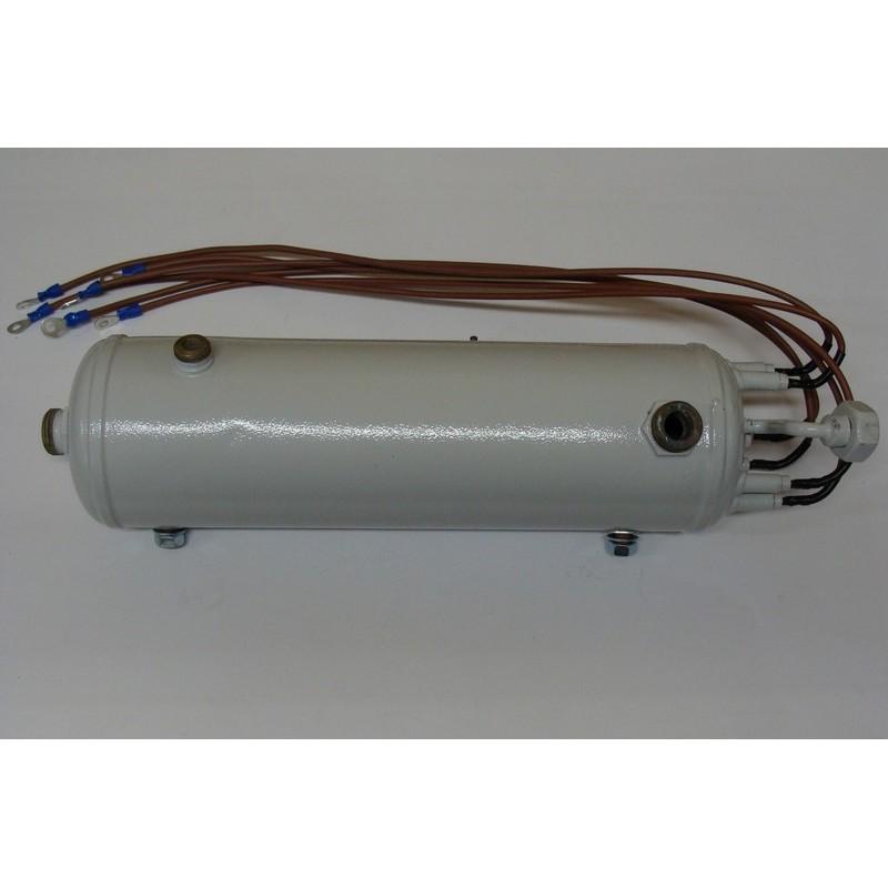 Нагревательный узел EPCO L-R 8 кВт